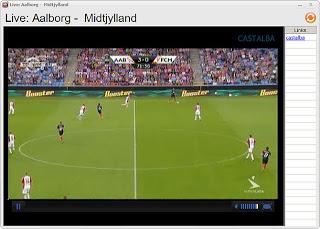 ������ SportPlayer Pro 2013 Window2[1][1].jpg